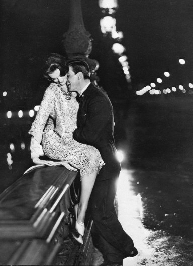 Image result for romance picture vintage